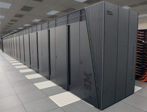 cpolar内网穿透ftp server
