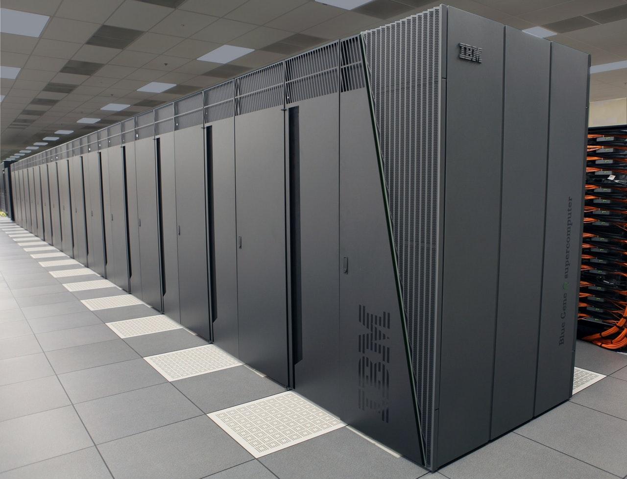cpolar 内网穿透 FTP Server